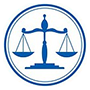 Scales of Justice - Birth Injury Lawyers in Phoenix, AZ